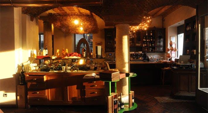 Il Boccino Milano image 3