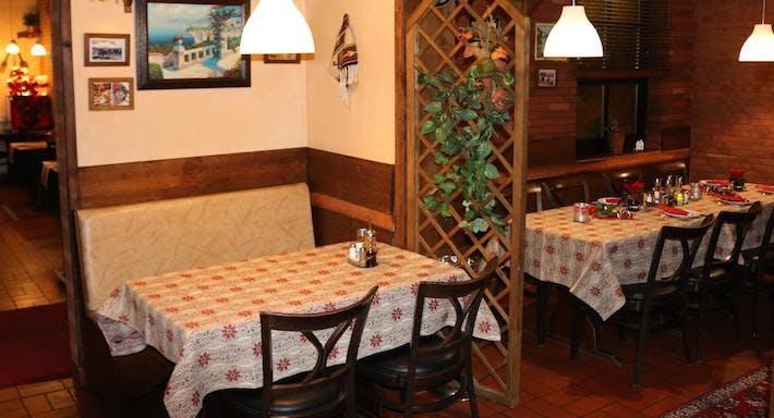 Akdeniz Restaurant Dortmund image 3