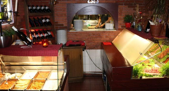 Akdeniz Restaurant Dortmund image 6