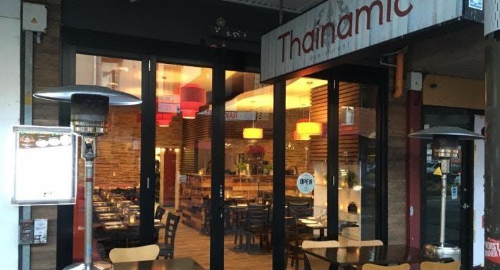 Thainamic Sydney image 2