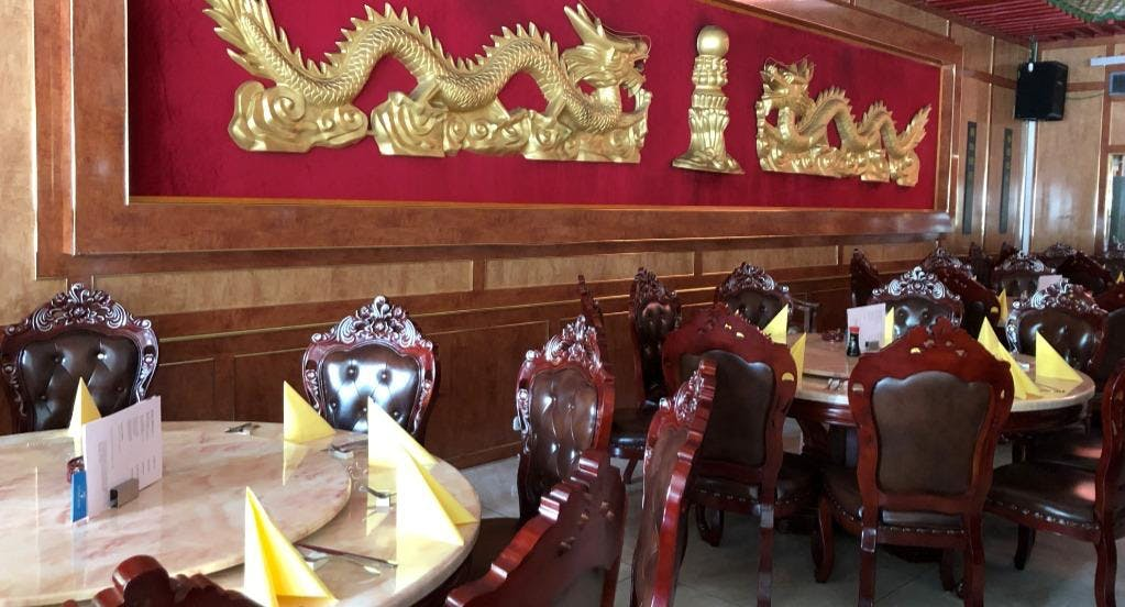 China-Restaurant Neu Shanghai Neuss image 2