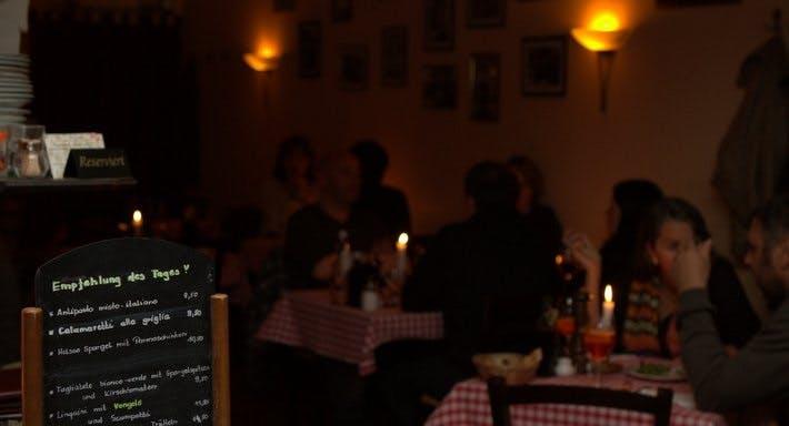Osteria Fiorello Berlin image 2