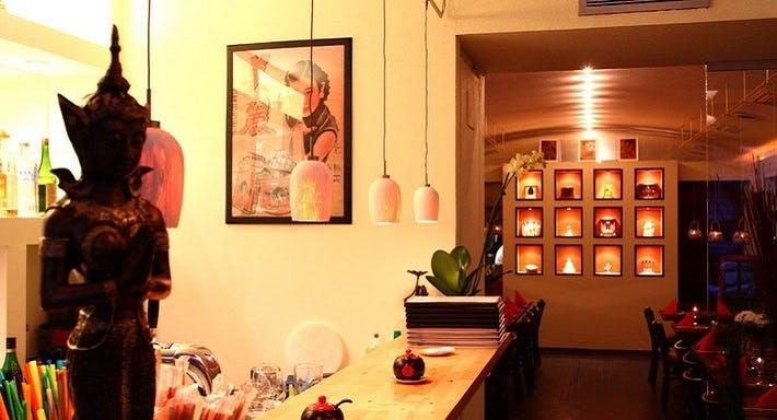 Zhing-Sam Restaurant Köln image 1