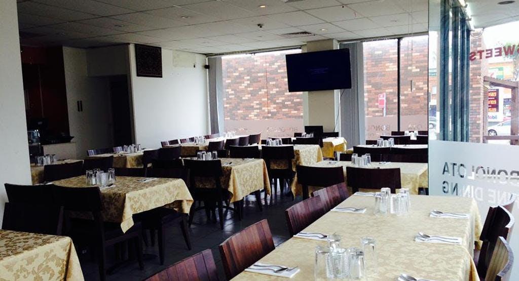 Bonolota Fine Dining Sydney image 1