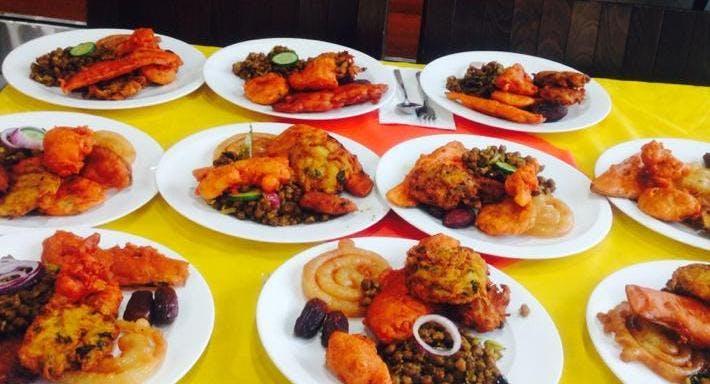 Bonolota Fine Dining Sydney image 3