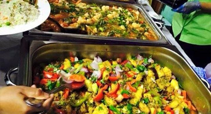 Bonolota Fine Dining Sydney image 2