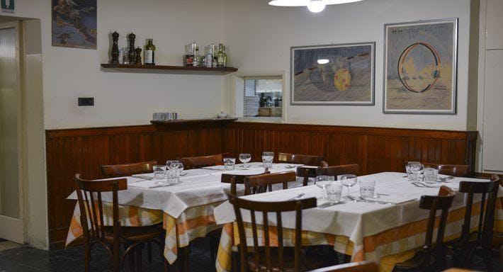 Osteria Al Bianchi Brescia image 2