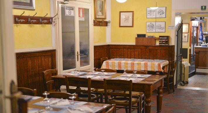Osteria Al Bianchi Brescia image 3