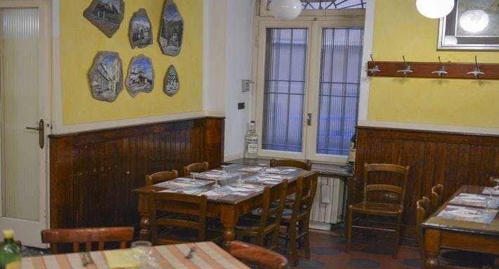 Osteria Al Bianchi Brescia image 5