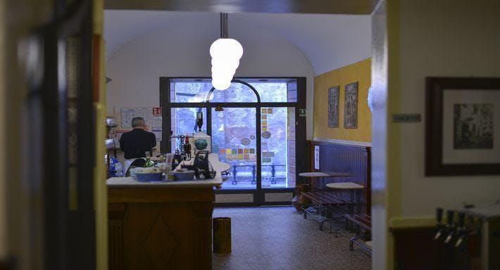 Osteria Al Bianchi Brescia image 4