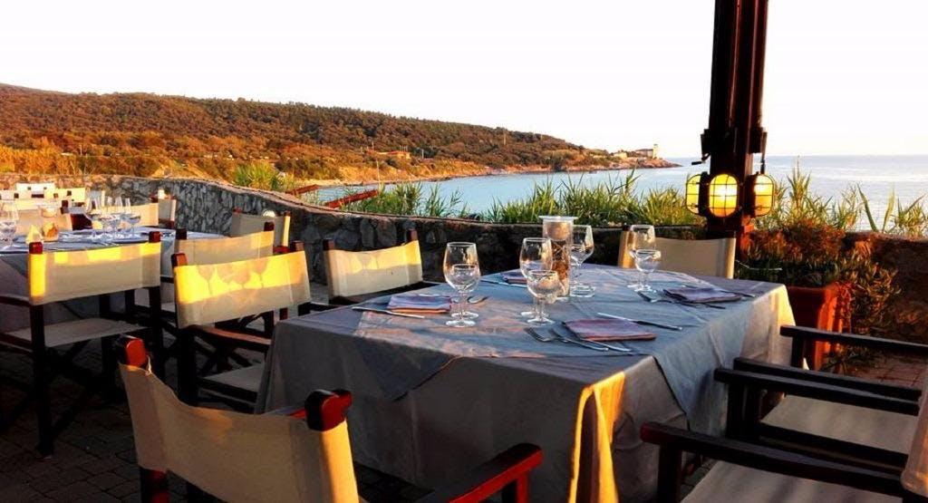 ristorante la terrazza livorno - 28 images - ristorante pizzeria la ...