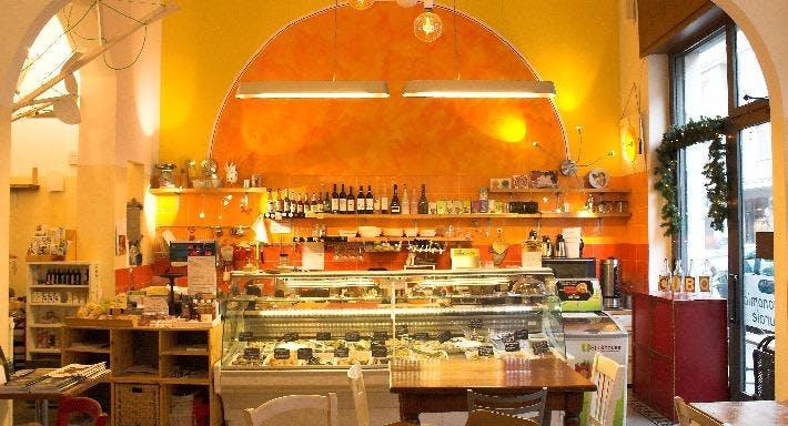 Cibò Ristorante Vegan Milano image 7