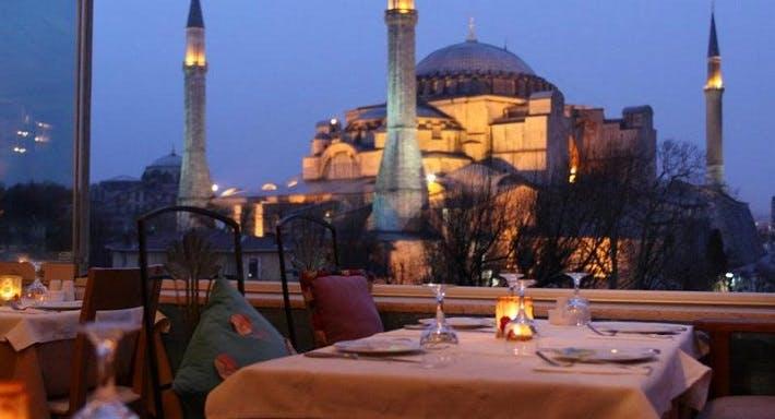 Dubb İndian Istanbul image 2
