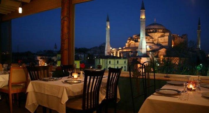Dubb İndian Istanbul image 1