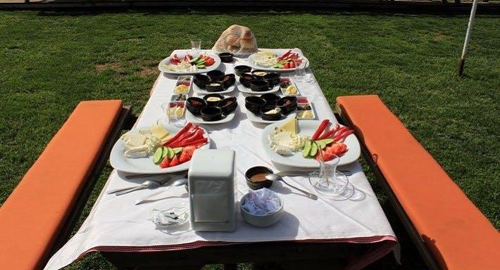 Polonezköy Ayşe Teyze Bağ Bahçe İstanbul image 2