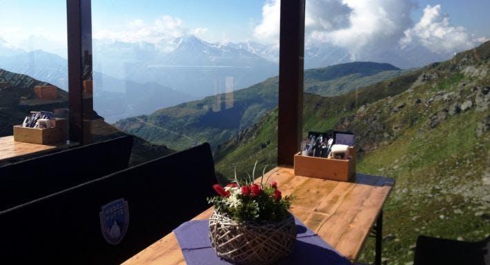 Wedelhütte Schwaz image 2
