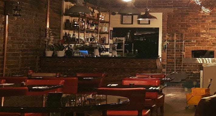 Fogo Bar & Kitchen Birmingham image 1