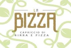 Restaurant La Bizza in Vigodarzere, Padua