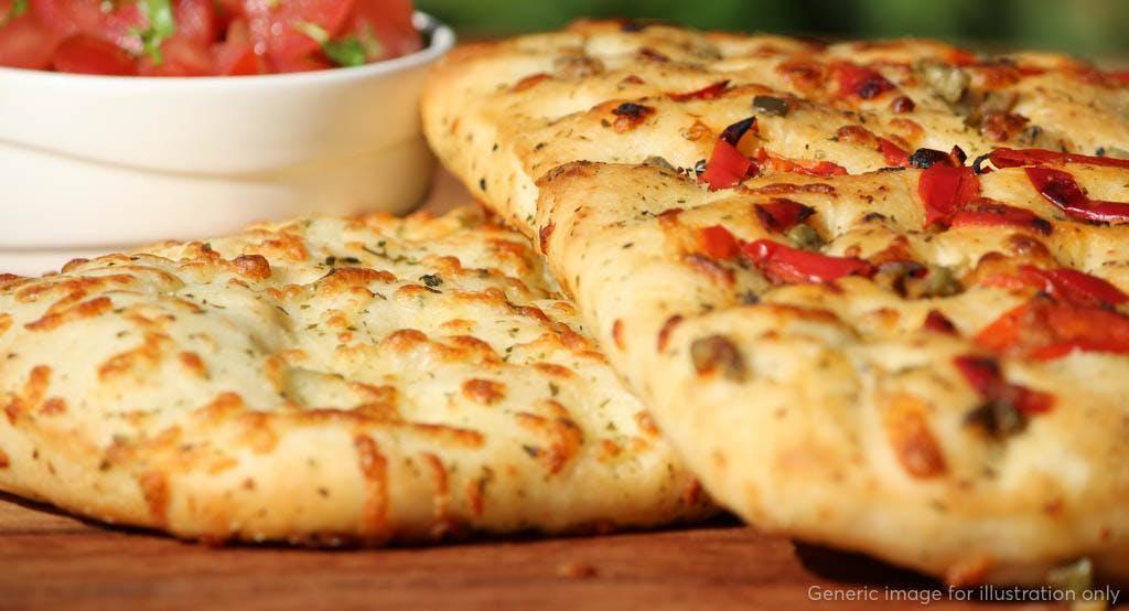 Pizzeria Carlo Re Verona image 2