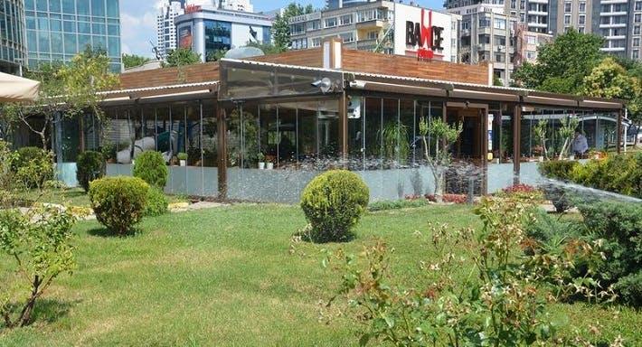 Bahçe Etiler Istanbul image 1