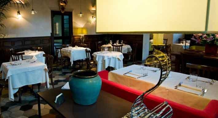 Cantina Piemontese Milano image 2