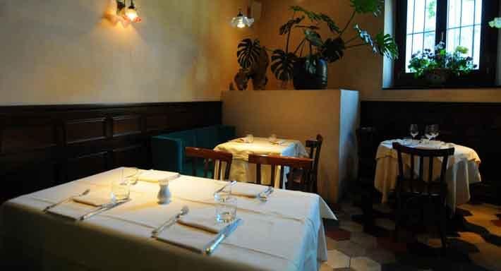 Cantina Piemontese Milano image 3