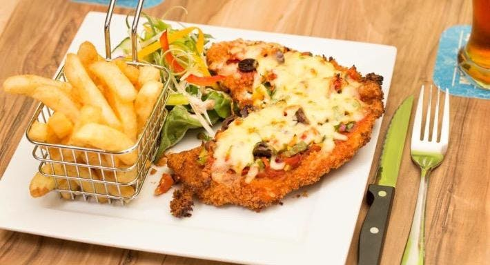Awesome Parmigiana and Steakhouse Brisbane image 3