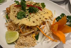 Royal Thai - Northampton