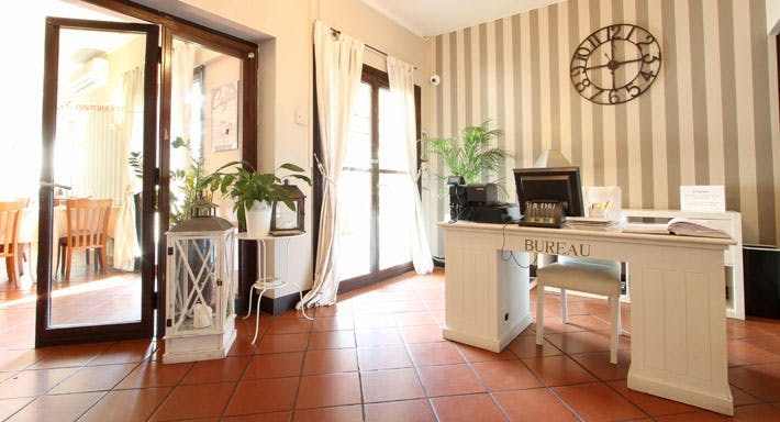 Ristorante Malaspina Milan image 3