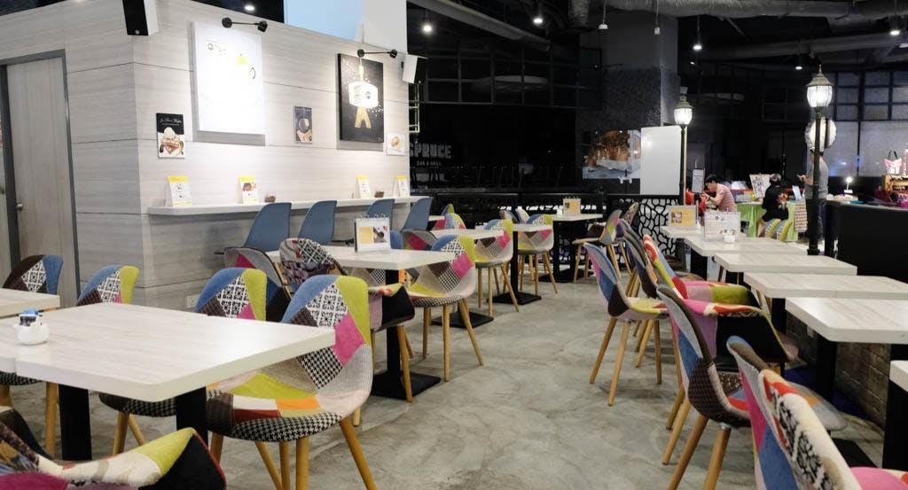 2Six Cafe Singapore image 2