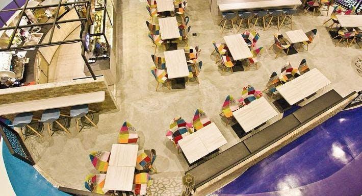 2Six Cafe Singapore image 3