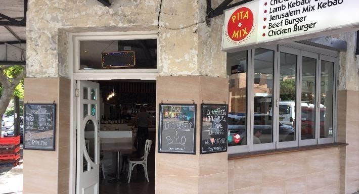 Pita Mix Sydney image 3
