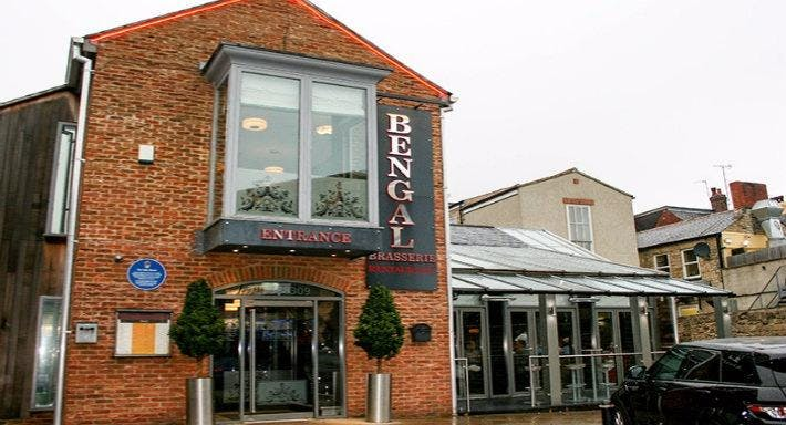 Bengal Brasserie - Wetherby Wetherby image 5