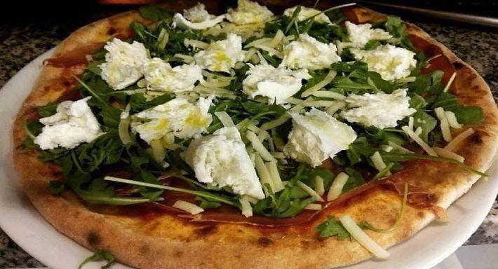 Pizzeria Da Toni Pisa image 3