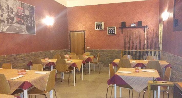 Pizzeria Da Toni Pisa image 7