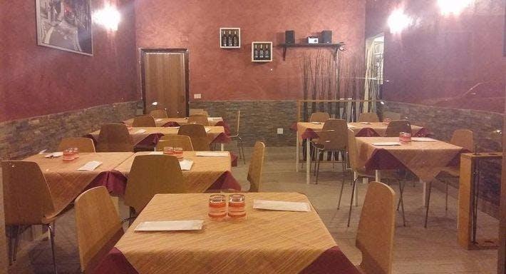 Pizzeria Da Toni Pisa image 8