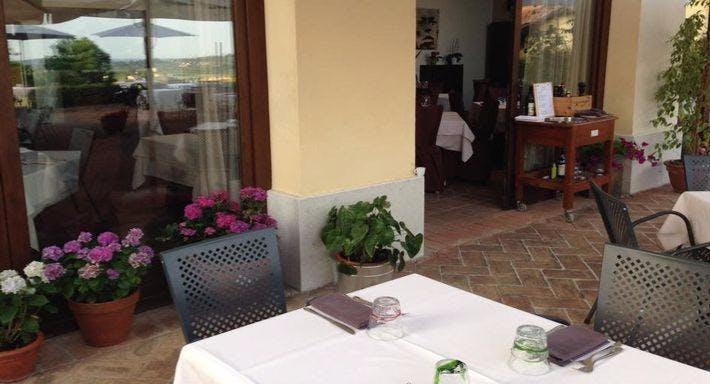 Villa Bassi Enoteca Cucina E Bottega Vicenza image 3