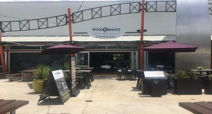 Spice Rootz Perth image 2
