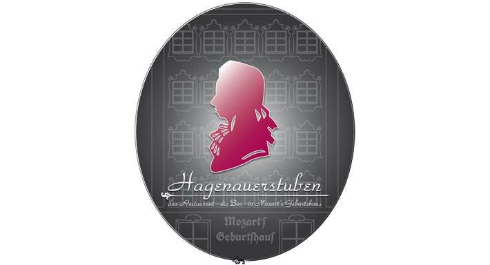 Hagenauerstuben Salzburg image 4
