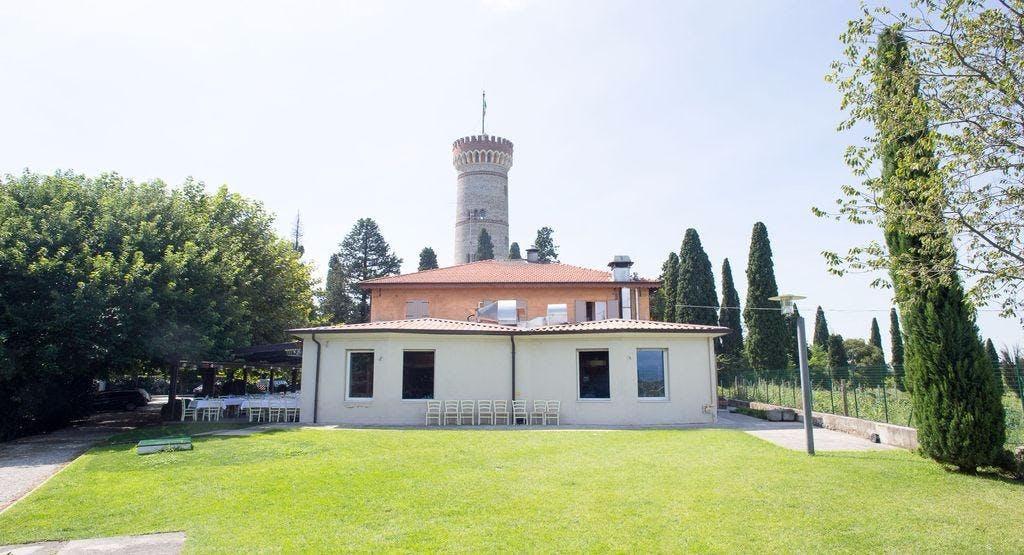 Osteria Alla Torre Garda image 1