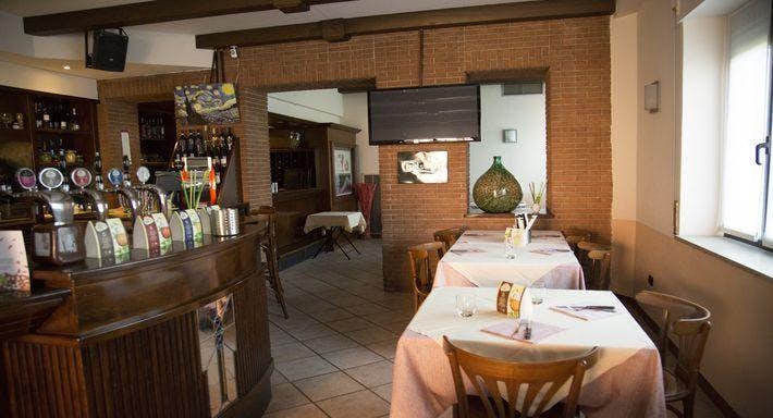 Setteduequattro Varese image 9