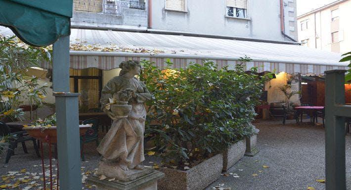 Trattoria Da Fiore Verona image 14