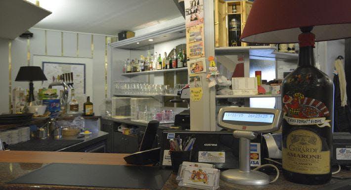 Trattoria Da Fiore Verona image 9