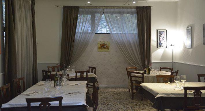 Trattoria Da Fiore Verona image 8