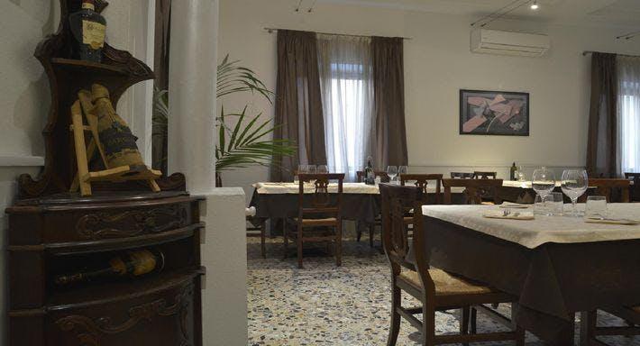 Trattoria Da Fiore Verona image 3