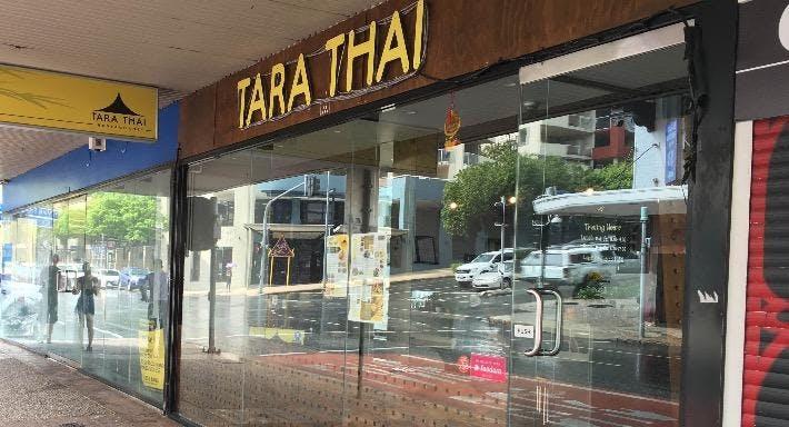 Tara Thai Brisbane image 2