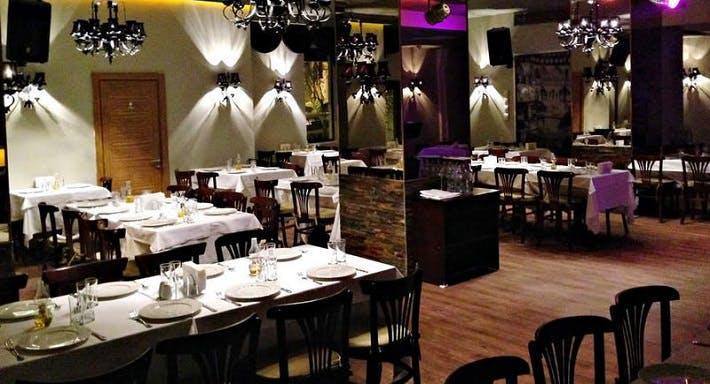 Kalamata Restaurant İstanbul image 2