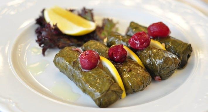 Deraliye Restaurant İstanbul image 8