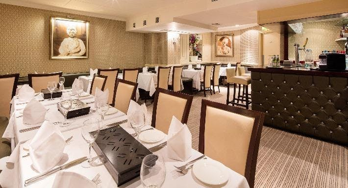 Maharaja Restaurant Birmingham image 1
