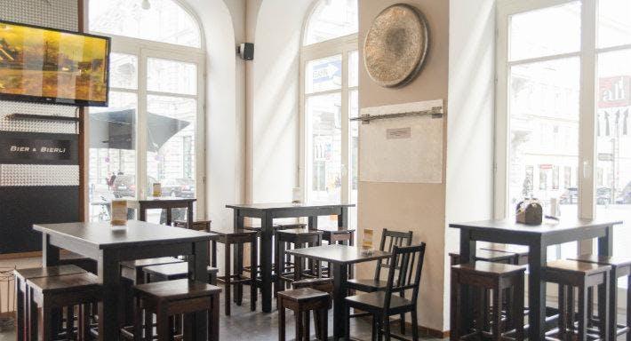 Bier & Bierli Wien image 3